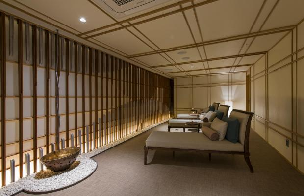 фотографии Royal Hotel Seoul изображение №12