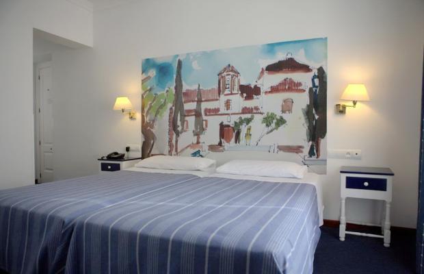 фотографии отеля Hotel Polo (ex. IGH Polo) изображение №23