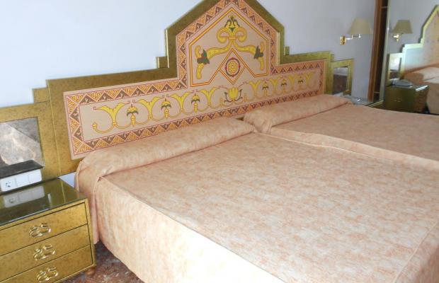 фото отеля Canada Palace изображение №9