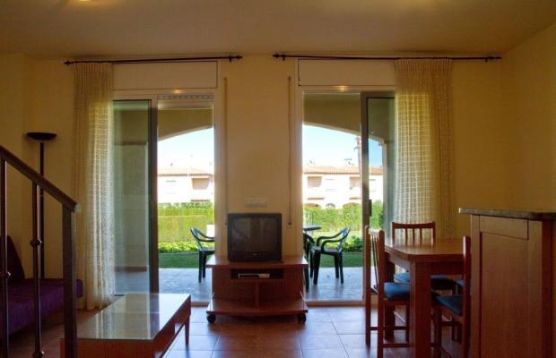 фото отеля Rentalmar Brisas изображение №13