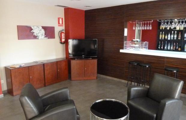 фото отеля Hotel Canal Olimpic изображение №5