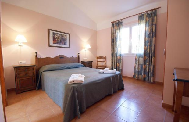 фото отеля Begonias изображение №9
