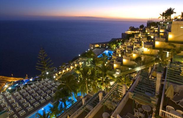 фото Altamar Hotels & Resort Altamar изображение №26