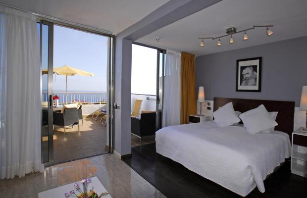 фотографии Altamar Hotels & Resort Altamar изображение №16