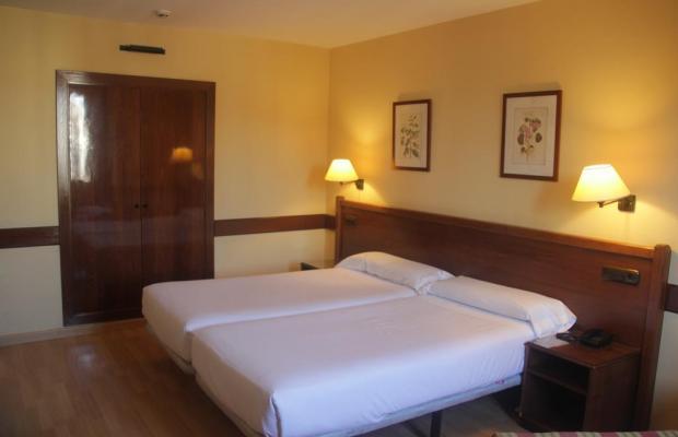 фотографии отеля Oriente изображение №11