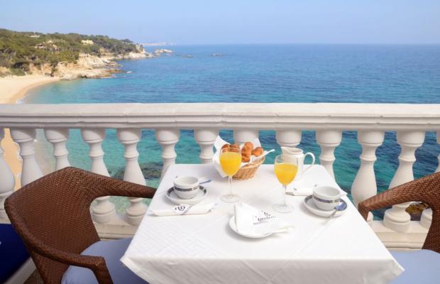 фотографии отеля Costa Brava Hotel изображение №7