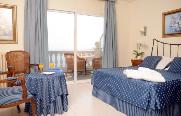 фото отеля Costa Brava Hotel изображение №5