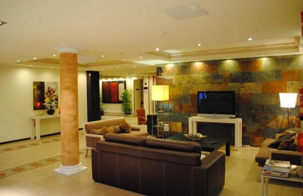 фотографии La Aldea Suites изображение №36