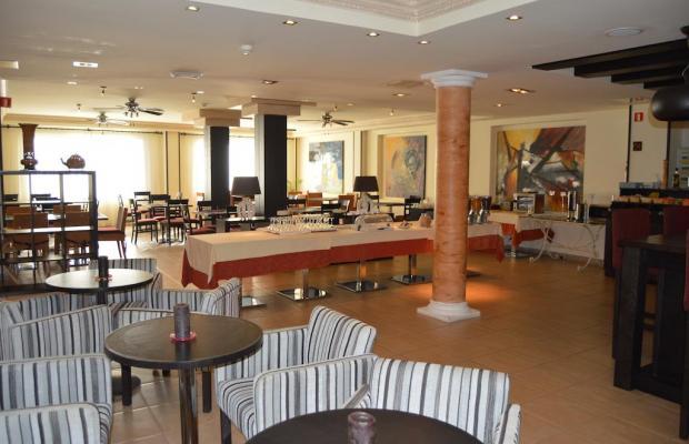 фото La Aldea Suites изображение №22