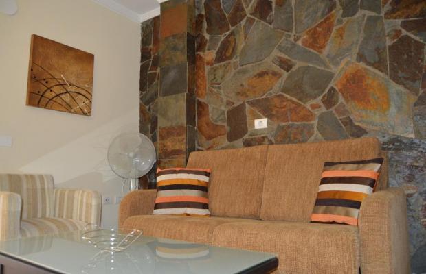 фото La Aldea Suites изображение №6