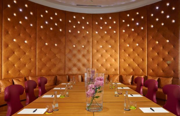 фотографии  Bohemia Suites & Spa (ex. Apolo) изображение №8