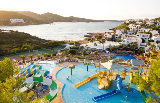 фотографии отеля Carema Garden Village (ex. Carema Aldea Playa) изображение №23