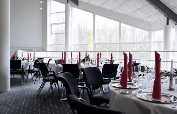 фото отеля Scandic Sonderborg изображение №21