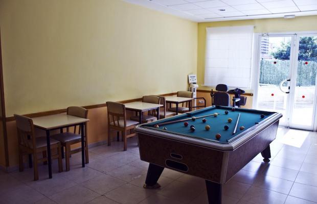 фото отеля Click Benidorm Apartments Playamar изображение №13