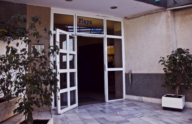 фото отеля Click Benidorm Apartments Playamar изображение №5