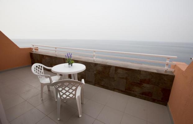 фото Marina Elite (ех. Balito Beach) изображение №58
