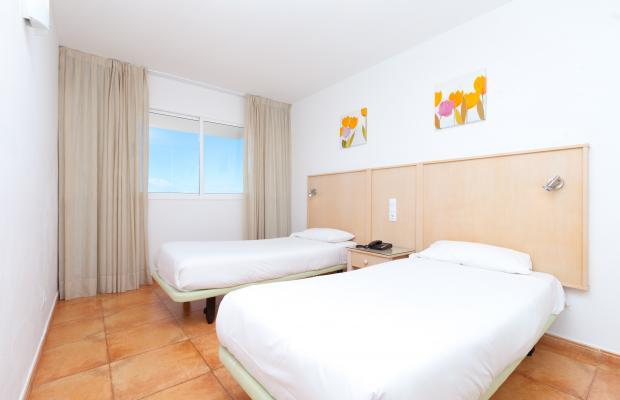 фото отеля Marina Elite (ех. Balito Beach) изображение №25