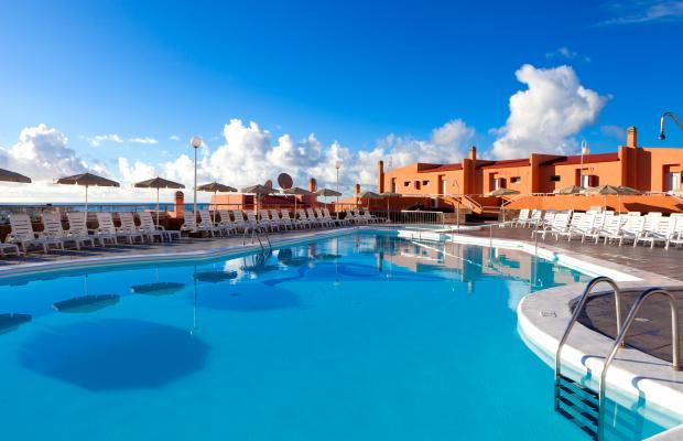 фото отеля Marina Elite (ех. Balito Beach) изображение №1