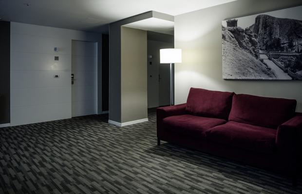 фотографии Hotel Balneario Alhama de Aragon изображение №44