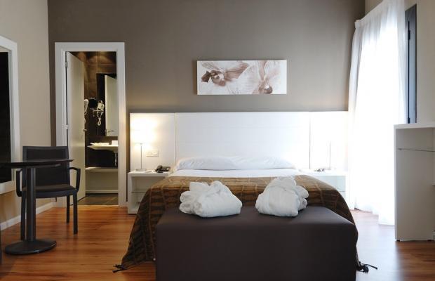 фотографии отеля Hotel Balneario Alhama de Aragon изображение №27