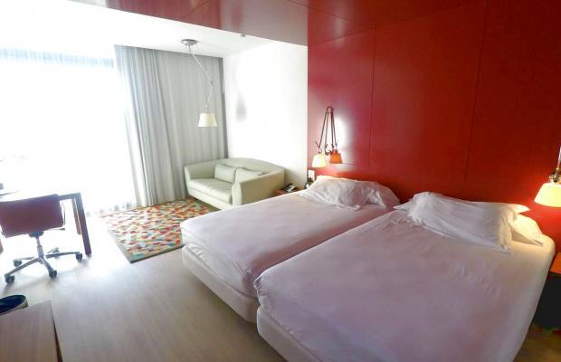фото отеля DoubleTree by Hilton Hotel Emporda & SPA изображение №9
