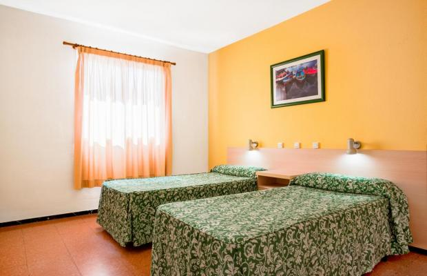 фото отеля Las Gondolas изображение №13