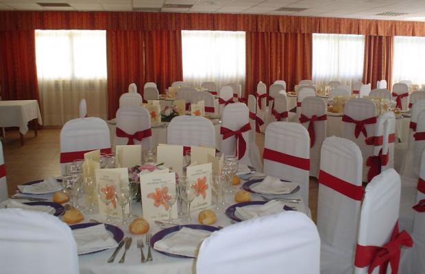 фотографии отеля Daurada Park изображение №39