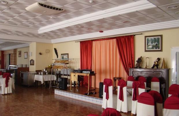фото отеля Daurada Park изображение №37