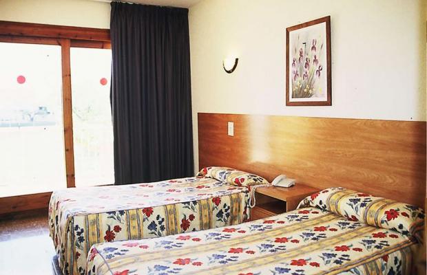 фотографии отеля Daurada Park изображение №19