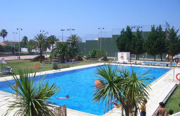 фото Daurada Park изображение №2