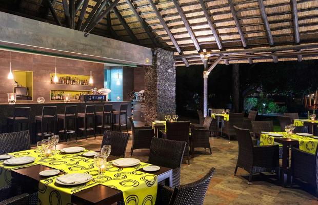 фотографии отеля Occidental Margaritas by Barcelo (ех. Barcelo Margaritas) изображение №11