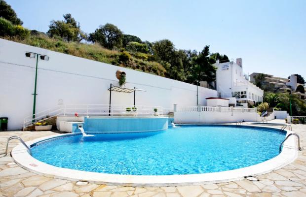 фото отеля Don Juan Tossa Hotel изображение №1