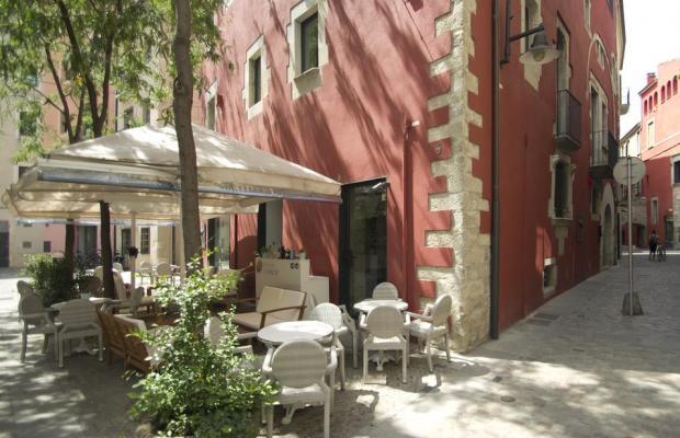 фотографии отеля Llegendes de Girona Catedral изображение №15