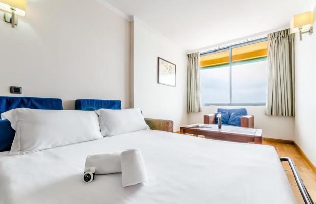 фото отеля Hotel Exe Las Canteras изображение №25