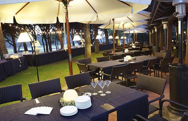 фото La Costa Golf and Beach Resort изображение №30