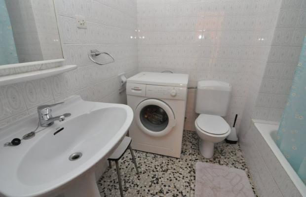 фото отеля La Solana изображение №13