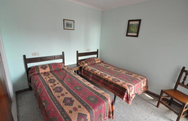 фото отеля La Solana изображение №5