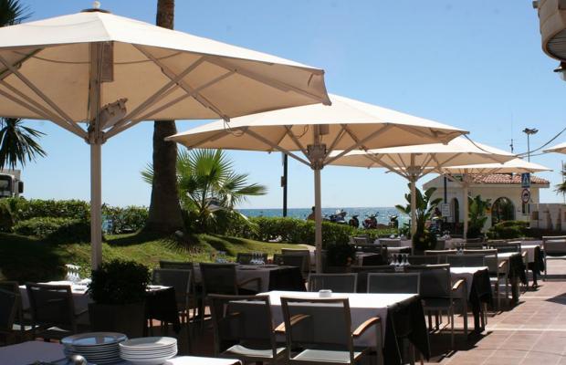фотографии отеля Estela Barcelona изображение №55