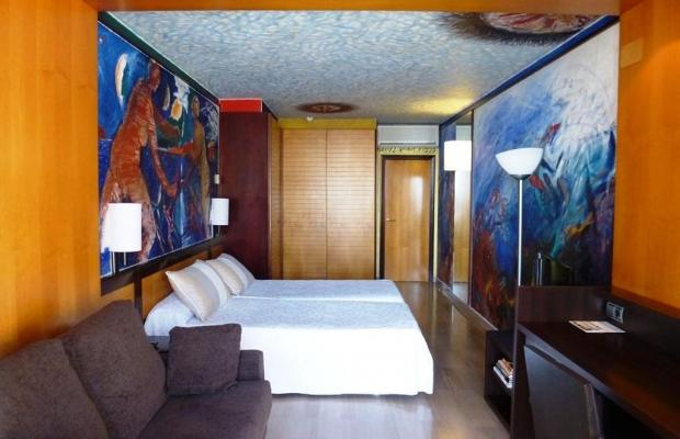 фотографии отеля Estela Barcelona изображение №31