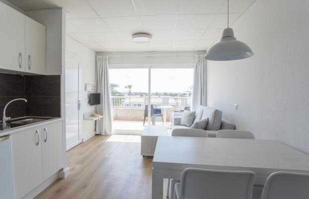 фото SunConnect Apartamentos Los Delfines (ex. Hi! Los Delfines Apartamentos) изображение №2