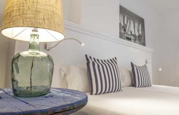 фото отеля Marina Suites изображение №33