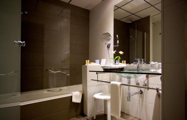 фото отеля Monte Puertatierra изображение №9