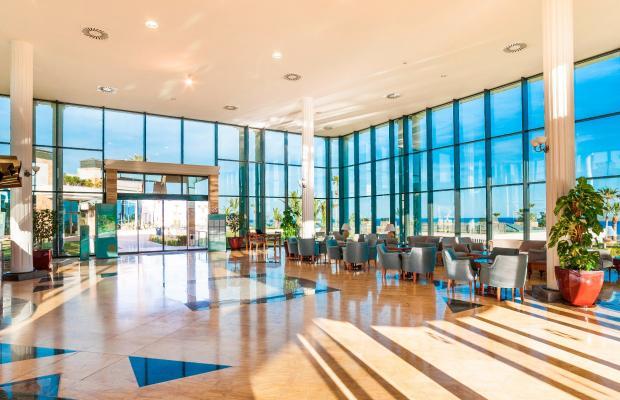 фото Insotel Punta Prima Resort & Spa (ex. Insotel Club Punta Prima) изображение №14
