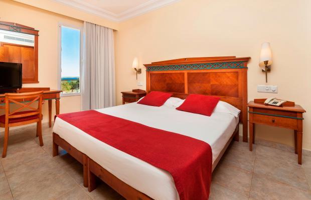 фото отеля Insotel Punta Prima Resort & Spa (ex. Insotel Club Punta Prima) изображение №9