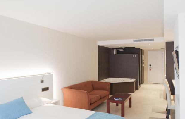 фото отеля Spa La Terrassa изображение №13