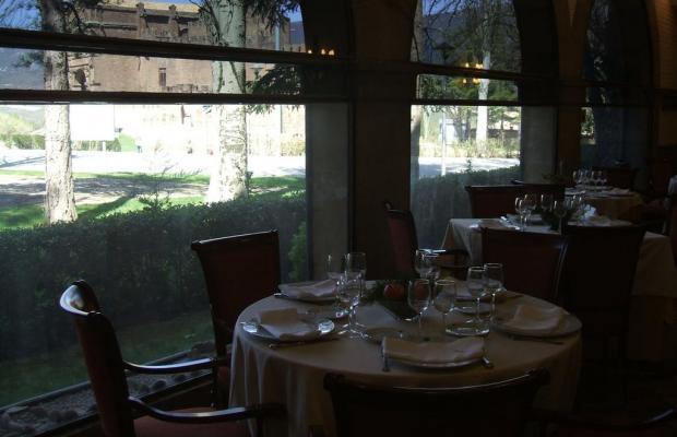 фото отеля Hotel Xabier изображение №13