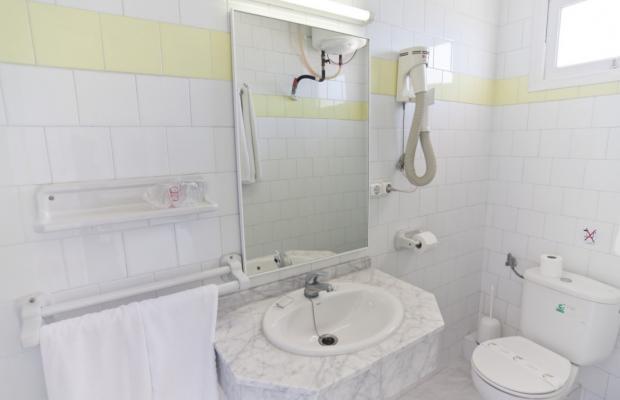фото отеля Cala Bona & Mar Blava изображение №17