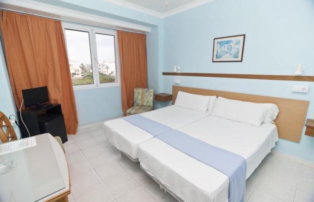 фотографии отеля Cala Bona & Mar Blava изображение №15