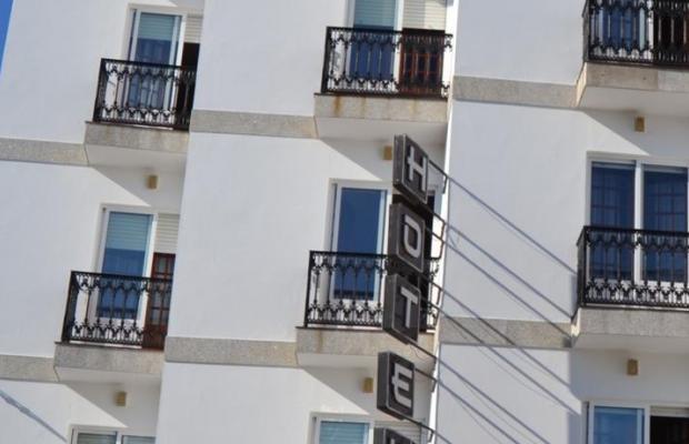 фотографии отеля Amandi изображение №15
