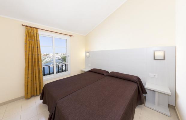 фотографии отеля Apartments Roc Lago Park изображение №11